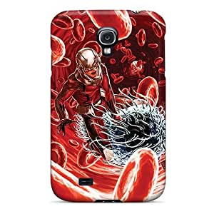 High Quality Hard Cell-phone Cases For Samsung Galaxy S4 (bao6790lQWj) Support Personal Customs High Resolution Ant Man Series
