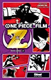 One Piece film Z, Tome 2 :
