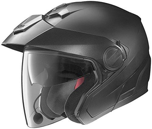 Harley Davidson Jet 2 Helmet - 2