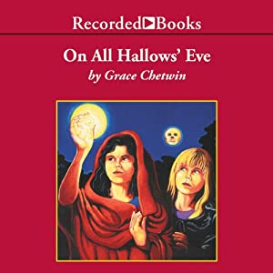 On All Hallow's Eve Audiobook