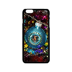 Innovative the Smooth plaster TPU Case a for iPhone 5C they Cover with Dave Matthews -Black031107