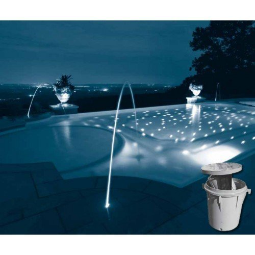 sr-smith-lighting-formerly-fiberstars-llf20db-fiber-stars-laminar-flow-fountain-and-strand-fiber-wit