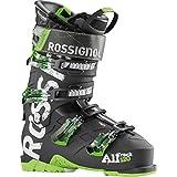 Rossignol Ski Boots Alltrack 120
