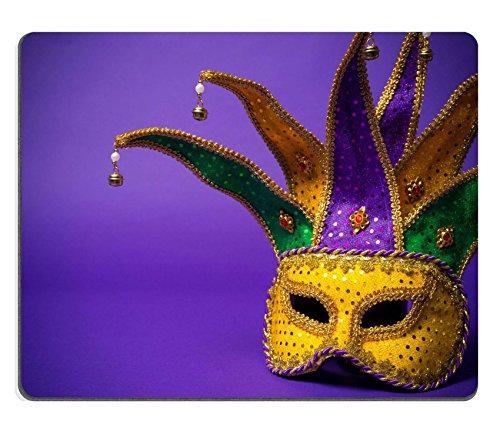 Luxla (Carnival Jester Costumes)