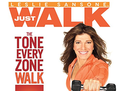 leslie-sansone-the-tone-every-zone-walk
