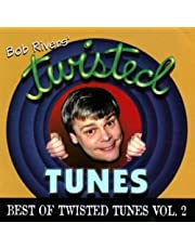 The Best of Twisted Tunes, Vol. 2