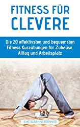 Fitness für Clevere