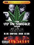 Dr Dre, Eminem, Snoop Dogg etc - Up in Smoke
