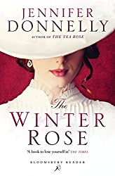The Winter Rose