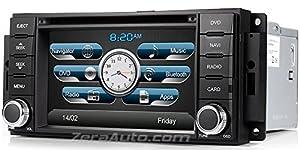 Chrysler Dvd Navigation moreover Car Radio Fascia For Chrysler Aspen C S as well  moreover Chrysler Navigation additionally Cltxfz Gl. on 2008 chrysler aspen dvd player