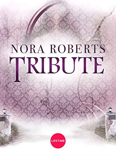 Nora Roberts' Tribute -