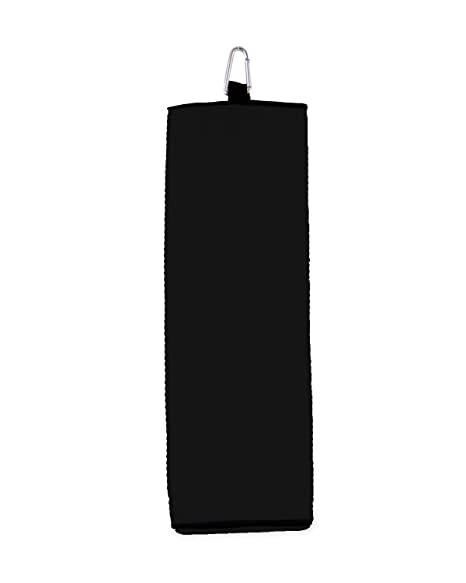 Amazon.com: Carmel toalla Company c1717mtc – Fairway Golf ...