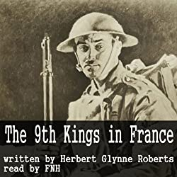 The Story of the '9th Kings' in France