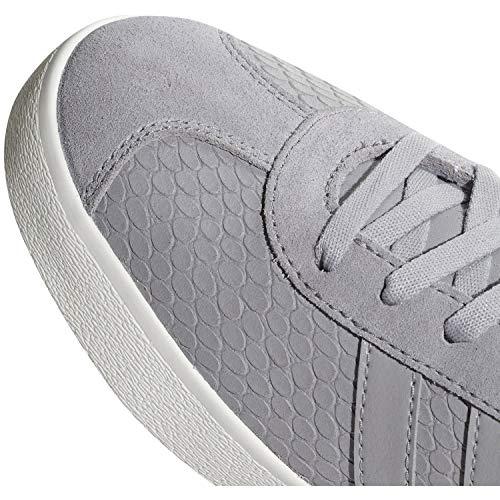 blanub Skateschoenen dames voor grasua 2 Vl Adidas Court Multicolor 0 000 grasua wvaSX0q