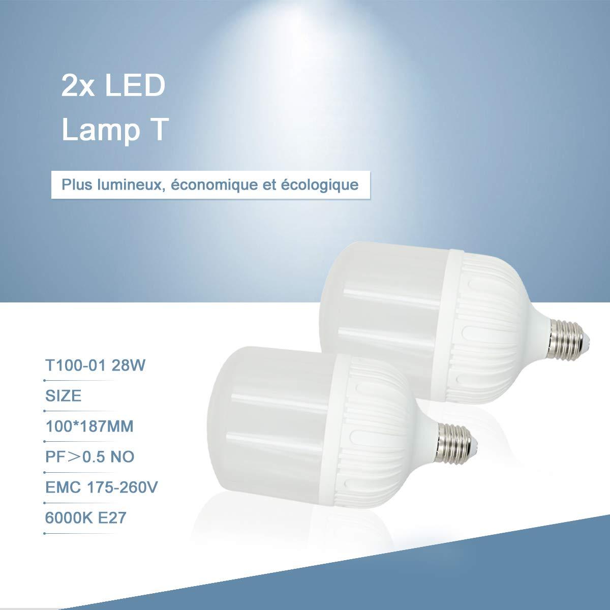 Easy-topbuy Outil de Climatisation Huile, Voiture R134 a R12 R22 Injecteur Ventilateur Soufflette