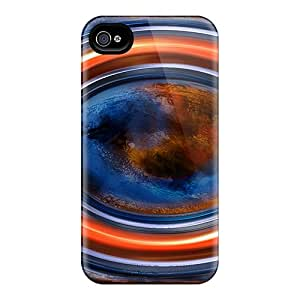 New Iphone 6 Cases Covers Casing(chicago Bears)
