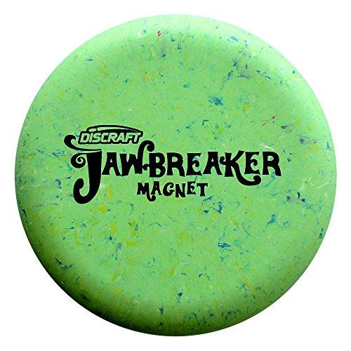 Putter Disc - Discraft Jawbreaker Magnet Putter 173-174 Golf Disc