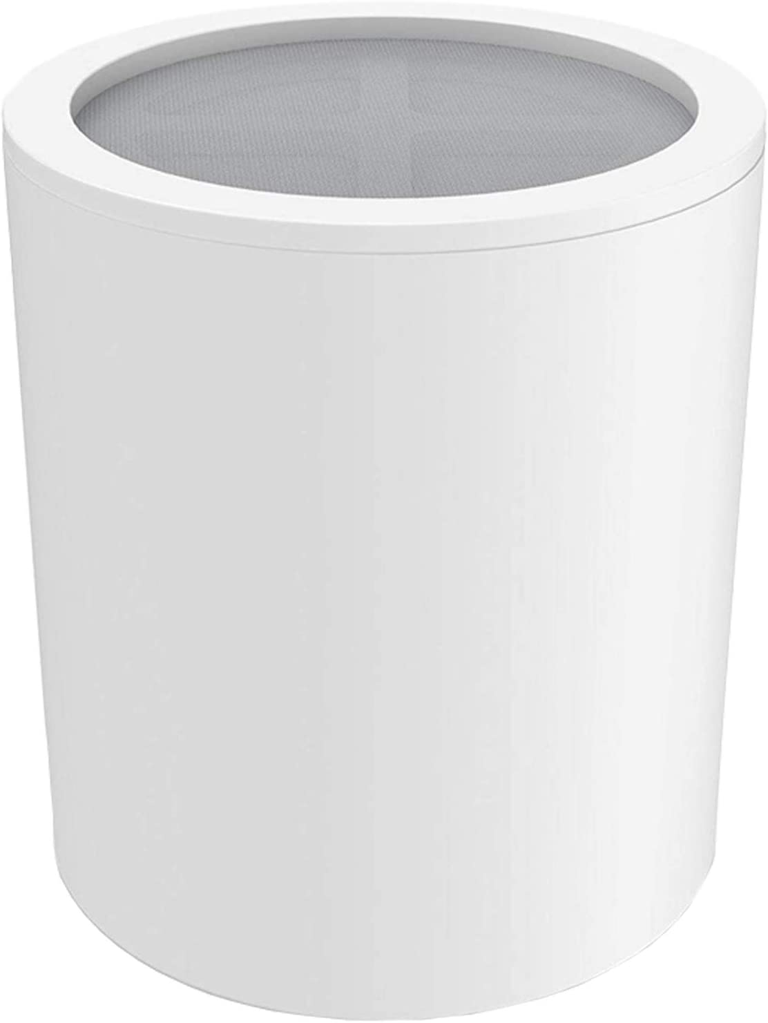 Aqua Earth 15 Stage Replacement Premium Filter Cartridge (No Housing), Compatible with Any Shower Filter of Similar Design Universal High Output