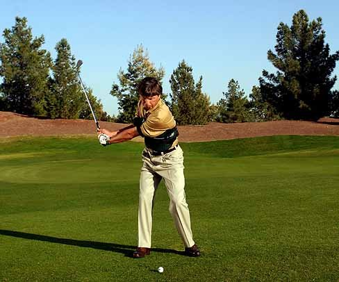 Buy golf swing jacket training aid