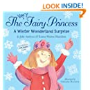 The Very Fairy Princess: A Winter Wonderland Surprise