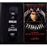 VHS Hochelaga