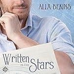 Written in the Stars | Alix Bekins