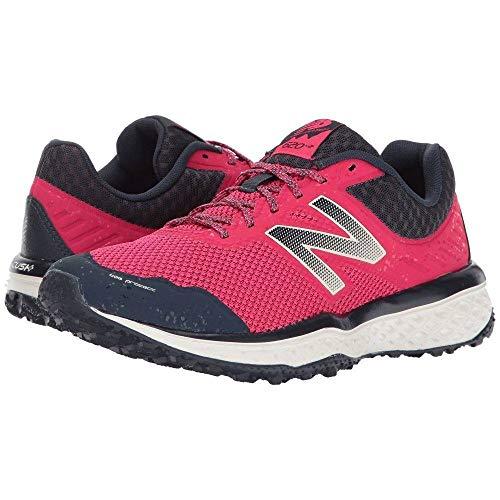 (ニューバランス) New Balance レディース ランニング?ウォーキング シューズ?靴 T620v2 [並行輸入品]