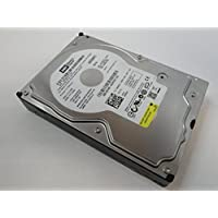 Dell NN508 250GB 16MB 3.0Gbps 7.2K 3.5 SATA Hard Drive for Poweredge Servers