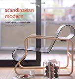 Scandinavian Modern, Magnus Englund and Chrystina Schmidt, 1841724114