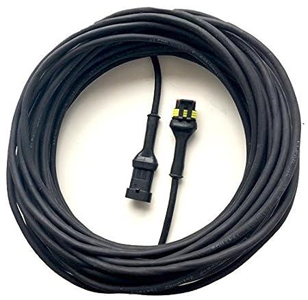 Unbekannt Transformador Cable para Husqvarna Automower - Bajo ...