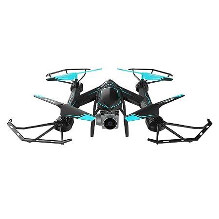 wlgreatsp AG-01 Drone con cámara HD Transmisión en Tiempo Real ...
