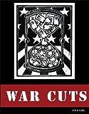 War Cuts, , 1936205130