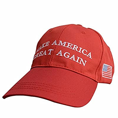 Make America Great Again Hat Donald Trump Republican Hat/Cap Digital Camo Hot Sale