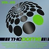 The Dome Vol.59