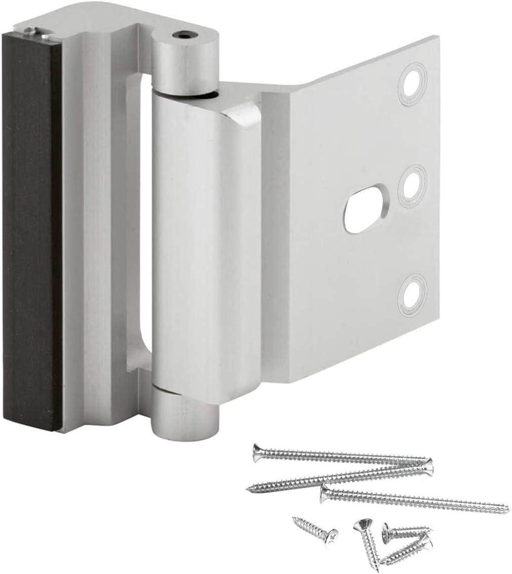 gaixample.org Door Hardware & Locks Hardware 12 x Stronger Than a ...