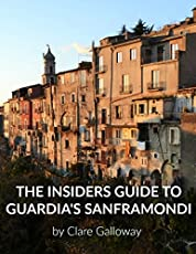 Guardia Sanframondi Resource Learn About Share And Discuss