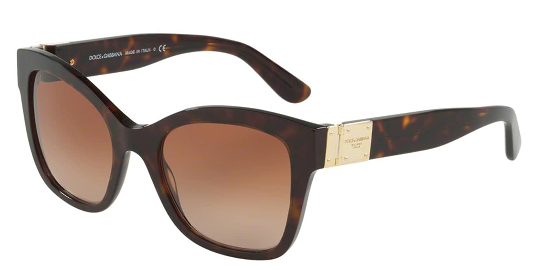 Dolce & Gabbana DG 4309 502/13 1 DBzE1gv90