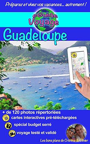 eguide-voyage-guadeloupe-marie-galante-et-les-saintes-decouvrez-un-paradis-des-caraibes-french-editi