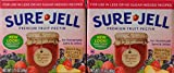 Sure Jell Premium Fruit Pectin, 1.75 Oz