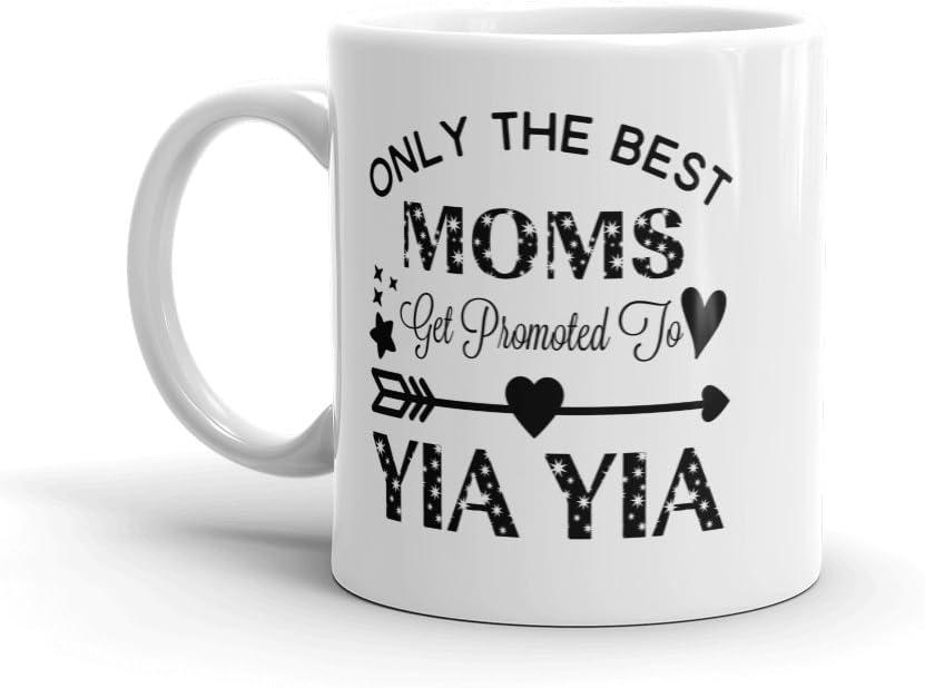 8 x 8 3D Rose My Favorite People Call Me Mammy-Fun Black Text Design for Grandma Pot Holder