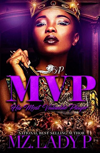 M.V.P.: His Most Valuable Player