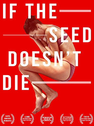 If The Seed Doesn't Die (English Subtitled) ()