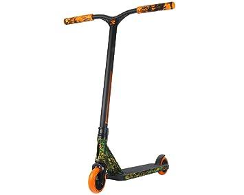 Root Industries Invictus - Patinete completo para acrobacias ...