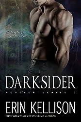 Darksider: Reveler Series 3 (English Edition)