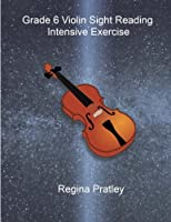 Master Pentatonic Scales For Guitar In 14 Days: