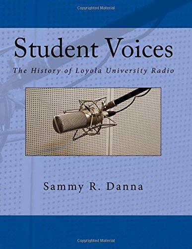 student-voices-the-history-of-loyola-university-radio