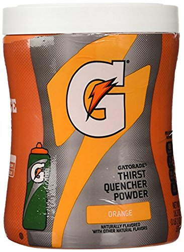 gatorade-powder-orange-183-ounce-canister-1-canister