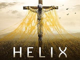HELIX -黒い遺伝子- シーズン2