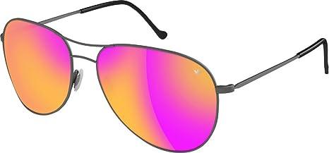 adidas - Gafas de Sol para Hombre - AH65 60 6056 - Liverpool ...