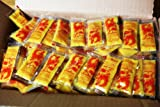 Chinese Mustard Packets ( Lady 500)at D&j Asian Market